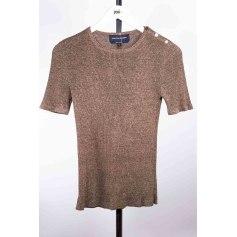 Top, tee-shirt Vanessa Seward  pas cher