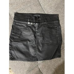 Azerty Jeans