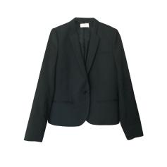 Blazer, veste tailleur Ba&sh  pas cher