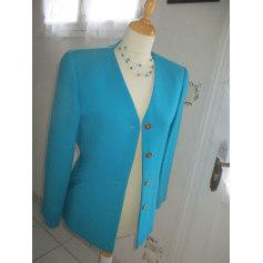 Blazer, veste tailleur Paula Klein Paris  pas cher