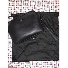 Schulter-Handtasche Dolce & Gabbana