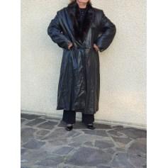 Manteau Dior  pas cher