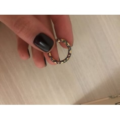 Ring APM