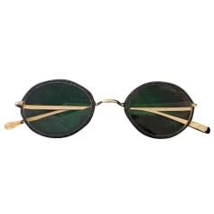 Brillen Chanel