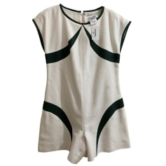 Playsuit Chanel