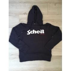 Sweatshirt Schott