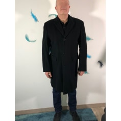 Manteau Schneiders  pas cher