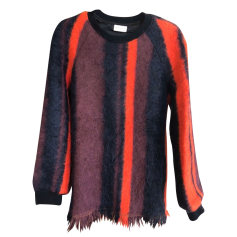 Pull Dries Van Noten  pas cher