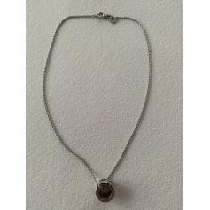 Pendentif, collier pendentif Bulgari  pas cher