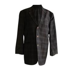 Complete Suit Kenzo