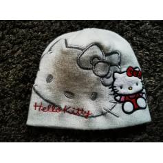 Mütze Sanrio