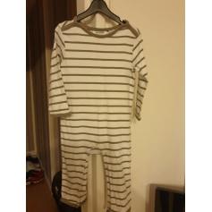 Pyjama Cocoon  pas cher