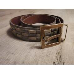 Belt Dolce & Gabbana