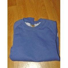 Pullover Carhartt
