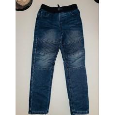 Straight Leg Jeans Du Pareil au Même DPAM
