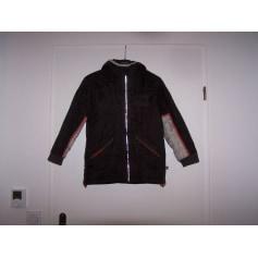 Mantel Adidas