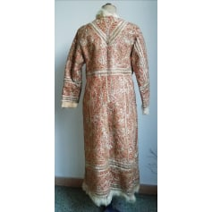 Manteau Afghan  pas cher