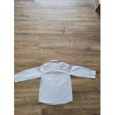 Shirt Tape à l'oeil