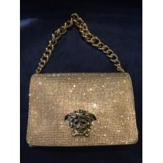 Pochette Versace  pas cher