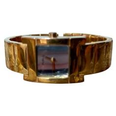 Wrist Watch Furla