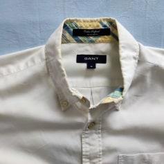 Chemise Gant  pas cher