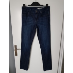 Jeans slim DKNY Jeans  pas cher