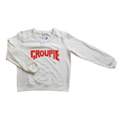 Sweat Claudie Pierlot  pas cher