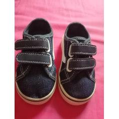 Velcro Shoes Kiabi
