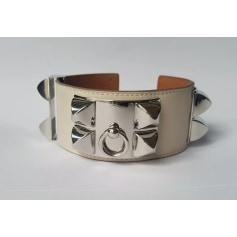 Armband Hermès Collier de Chien