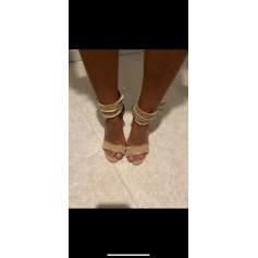 Chaussures de danse  Quanticlo  pas cher