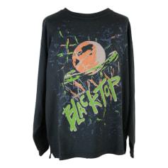 Sweatshirt Reebok