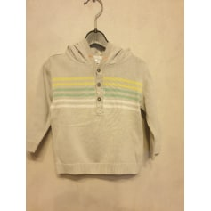 Sweater Kitchoun