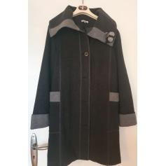 Manteau Tex  pas cher