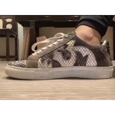Sneakers Zadig & Voltaire