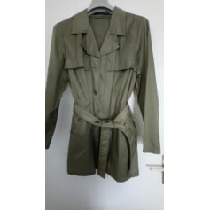 Imperméable, trench Havrey  pas cher