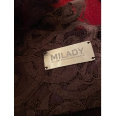 Etole Milady  pas cher