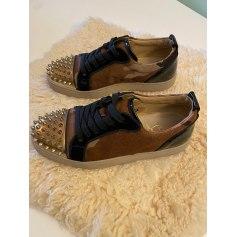 Sneakers Christian Louboutin