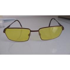 Monture de lunettes Timberland  pas cher