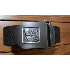 Cintura Touch Luxe