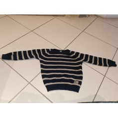 Sweater Tape à l'oeil