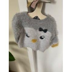 Sweater Gémo