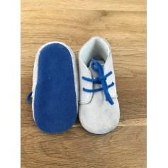 Slippers Jacadi