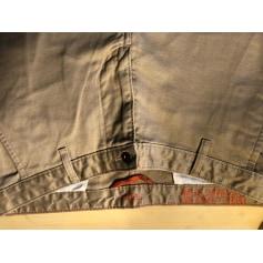 Slim Fit Pants Dockers