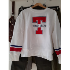 Tracksuit Top Tommy Hilfiger