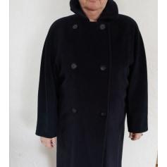 Manteau Max Mara  pas cher