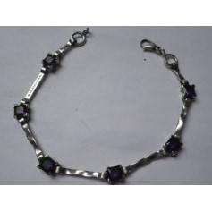 Bracelet Balenciaga  pas cher