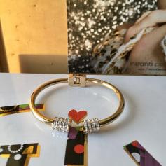 Bracelet Stainless Steel  pas cher