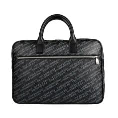 Briefcase Emporio Armani