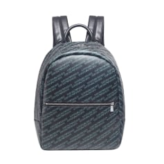 Backpack Emporio Armani