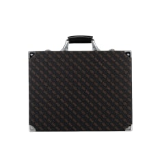 Briefcase Guess